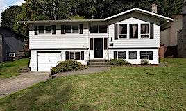 2476 Cameron Crescent, Abbotsford, BC, V3G 2B1