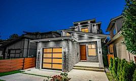 15448 Russell Avenue, Surrey, BC, V4B 2R3