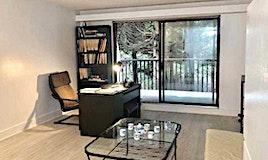109-15238 100 Avenue, Surrey, BC, V3R 7T9