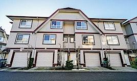 23-12730 66 Avenue, Surrey, BC, V3W 1P3