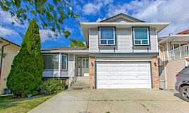 20231 Stanton Avenue, Maple Ridge, BC, V2X 9A5