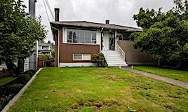 448 E 15th Street, North Vancouver, BC, V7L 2R8