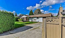 19371 Hammond Road, Pitt Meadows, BC, V3Y 1H5