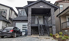 317A Lawrence Street, New Westminster, BC, V3M 5L3