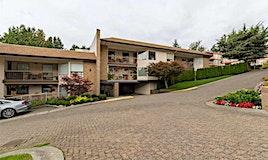 413-1353 Vidal Street, Surrey, BC, V4B 5G7