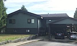 702 Delestre Avenue, Coquitlam, BC, V3K 2E9