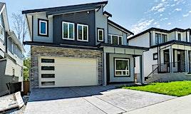 23056 135 Avenue, Maple Ridge, BC, V4R 0E6