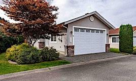 209-6001 Promontory Road, Chilliwack, BC, V2R 3E3
