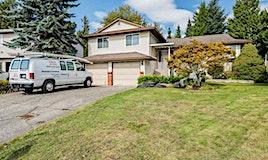 15311 85a Avenue, Surrey, BC, V3S 6J4