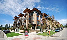 109-3479 Wesbrook Mall, Vancouver, BC, V6S 0B7