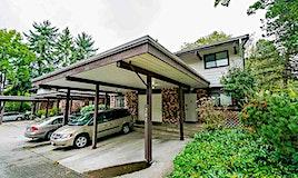 201-13893 74 Avenue, Surrey, BC, V3W 6G6