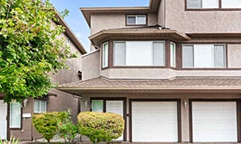 25-5380 Smith Drive, Richmond, BC, V6V 2K8