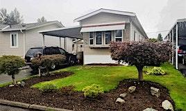 77-31313 Livingstone Avenue, Abbotsford, BC, V2T 4T1