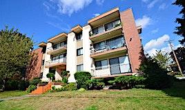 308-505 Ninth Street, New Westminster, BC, V3M 3W6