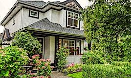 14852 58 Avenue, Surrey, BC, V3S 8W4