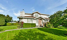 38-9168 Fleetwood Way, Surrey, BC, V3R 0P1