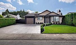 23186 124a Avenue, Maple Ridge, BC, V2X 0G3