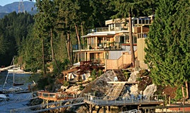 203 Turtlehead Road, Port Moody, BC, V3H 4P3