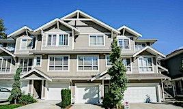 33-7059 210 Street, Langley, BC, V2Y 0T2