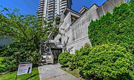 T183-3970 Carrigan Court, Burnaby, BC, V3N 4S5