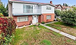 6867 Balmoral Street, Burnaby, BC, V5E 1J2