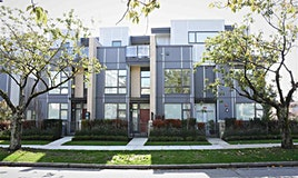 192 W 63rd Avenue, Vancouver, BC, V5X 2H6