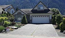 65574 Dogwood Drive, Hope, BC, V0X 1L1