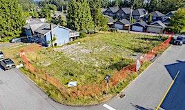 605 E 22nd Street, North Vancouver, BC, V7L 3E1