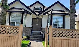 6777 128 Street, Surrey, BC, V3W 4C8