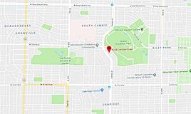 110-5058 Cambie Street, Vancouver, BC, V5Z 2Z5