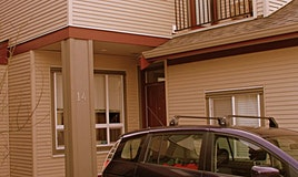 14-15168 66a Avenue, Surrey, BC, V3S 1X2