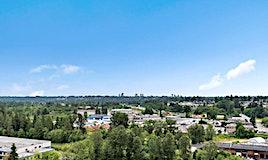 1805-5611 Goring Street, Burnaby, BC, V5B 0A3