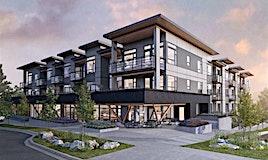 G02-715 15th Street, North Vancouver, BC, V7M 1T1