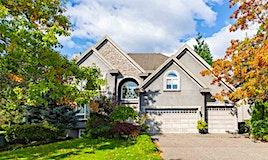 2963 Skyridge Court, Coquitlam, BC, V3E 3M7