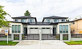 7525 16th Avenue, Burnaby, BC, V3N 1P5