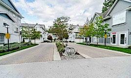 83-5858 142 Street, Surrey, BC, V3X 0H2