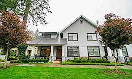 1-9235 Mcbride Street, Langley, BC, V1M 2R4