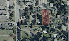 33654 Busby Road, Abbotsford, BC