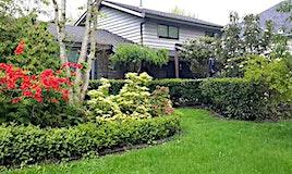 8865 Greenock Place, Surrey, BC, V3V 6R9