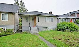 154 E 63rd Avenue, Vancouver, BC, V5X 2J6
