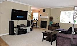 14-38173 Westway Avenue, Squamish, BC, V0N 3G0
