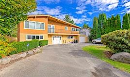 3860 Piper Avenue, Burnaby, BC, V5A 3B3