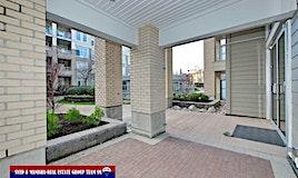 318-15436 31 Avenue, Surrey, BC, V3Z 3W4
