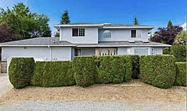 887 Shaw Avenue, Coquitlam, BC, V3K 2S1