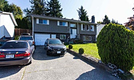1504 Kipling Street, Abbotsford, BC, V2S 6K1