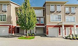 91-19505 68a Avenue, Surrey, BC, V4N 6K3