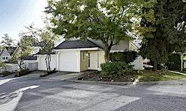 8481 Portside Court, Vancouver, BC, V5P 4V4
