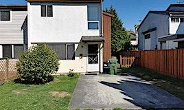 7360 Frobisher Drive, Richmond, BC, V7C 4N5