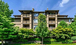 211-808 Sangster Place, New Westminster, BC, V3L 5W3