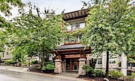 308-2968 Silver Springs Boulevard, Coquitlam, BC, V3E 3S2